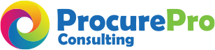 ProcurePro Consulting